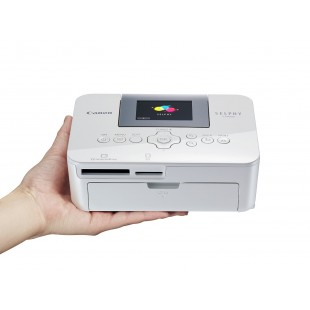 Canon SELPHY CP1000 Photo Printer price in Pakistan