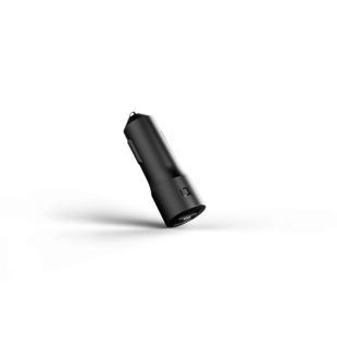 nonda Smart Car Charger price in Pakistan