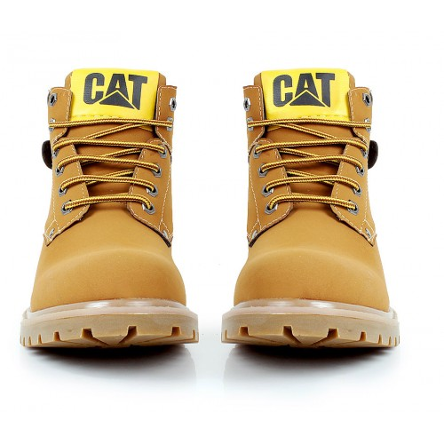 caterpillar shoes online shopping pakistan