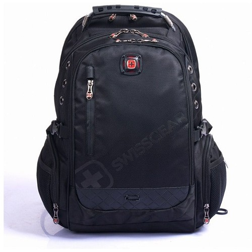 Swiss Gear Travel Laptop Backpack price in Pakistan at Symbios.PK