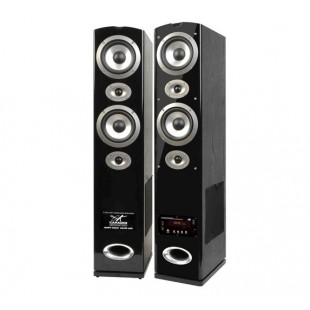Audionic Classic-7.7 Home Theatre price in Pakistan