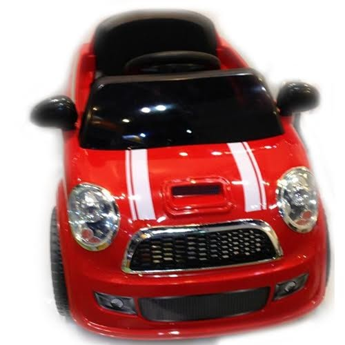 kids automatic baby ride on car price in pakistan