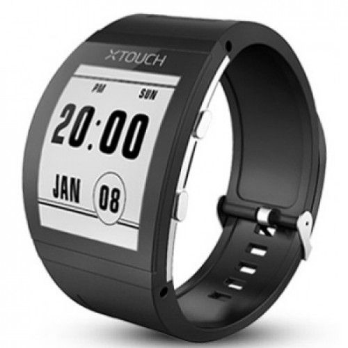 Xtouch X Watch 04