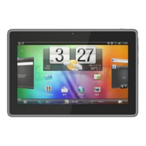 Wintouch q79 tablet pc price in pakistan wintouch in for Q tablet price in pakistan