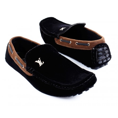 Loafer Price - 28 Images - Zara Loafer Shoes Price In Pakistan M00592 Check Compare Loafer ...