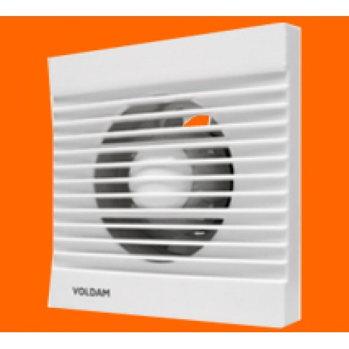Voldam Slim, Unique & Stylish Exhaust Fan (VF-N6)