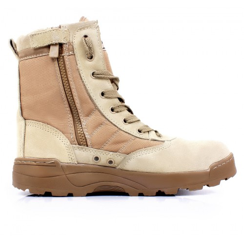 us Army Shoes Price Army Look Shoes Syb-509