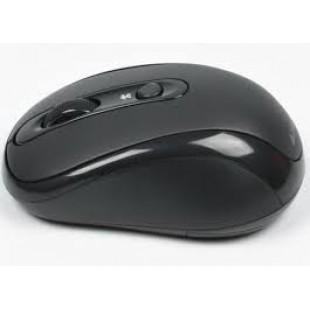 A4Tech Wireless Mouse G7-250DX price in Pakistan