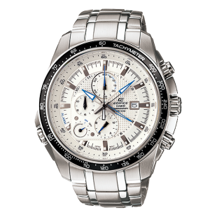 Casio Edifice Watch EF-545D-7AVUDF