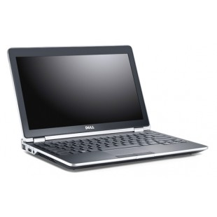 Dell Latitude E6220 With Free Bag (Core i5, 4GB, 320GB, 12.5inch LED, Certified Used) price in Pakistan