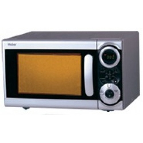 Haier Microwave Oven Eb 38100egs Price In Stan
