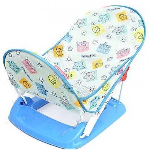 Baby Bath Seat price in Pakistan at Symbios.PK