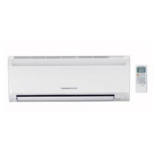 Mitsubishi MS 18 VC 1.5 Ton Split Air Conditioner Price In Pakistan