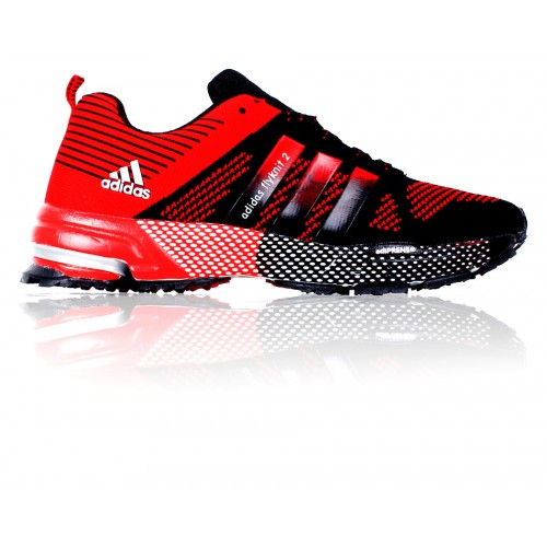 Adidas F Shoes Price In Pakistan