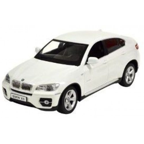 Icess Bluetooth Controlled Toy Car Bmw X6 Price In