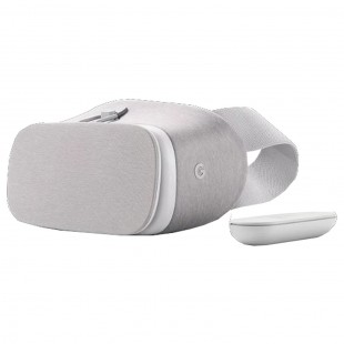 Google Daydream View VR Virtual Reality 3D Glasses price in Pakistan