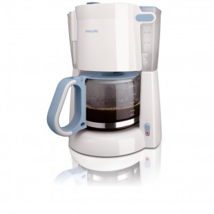 Philips Coffee Maker HD7448/70 price in Pakistan