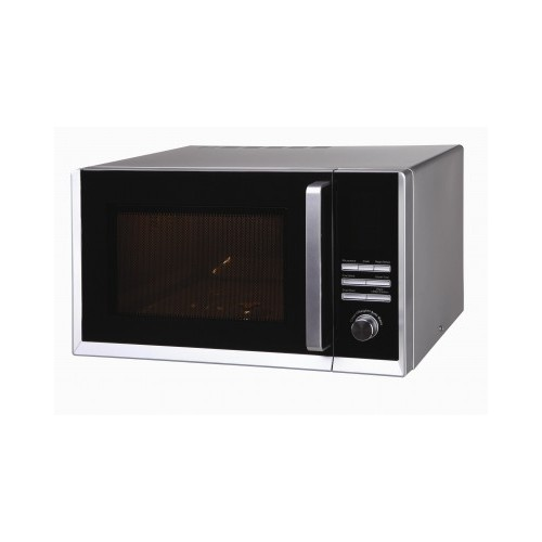 Homage Microwave Ovens Hdg 235s Price In Stan