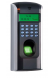 ZKTeco F7 Fingerprint Based Access Control Terminal online shopping for mobiles, laptops, tablets, watches, cameras in Pakistan