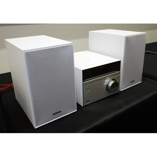 Music System For Home Price In Pakistan