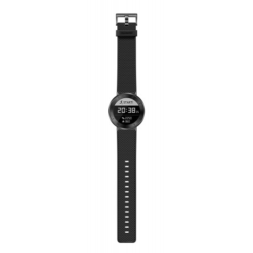 huawei fitness watch. huawei fit gb smart fitness watch with continuous heart rate monitor