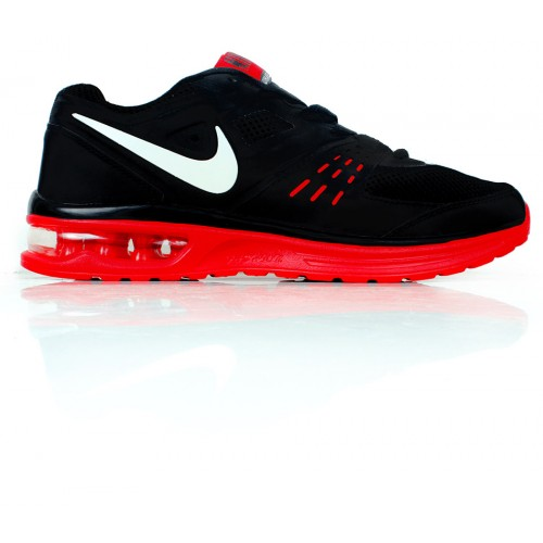 Bundle Of 2 Nike Air Max Sports Shoes price in Pakistan