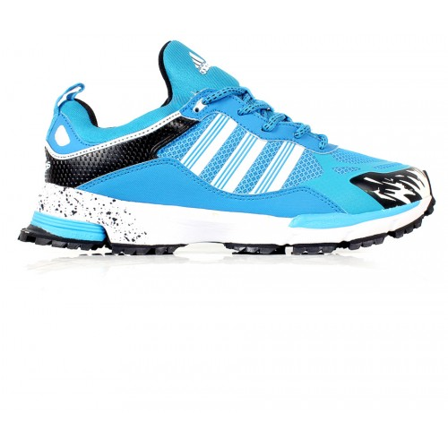 adidas shoes prices in pakistan q mobiles price 626865