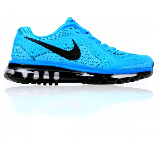 Nike Air Max Blue Sport Shoes SYB-941 price in Pakistan