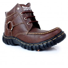 Digger Casual Shoes SYB-986