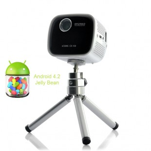 Apex mini android projector cb100 price in pakistan apex for Mini projector price