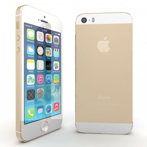 iphone 5s gold. apple iphone 5s gold (16gb) (official warranty) iphone -
