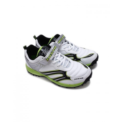 Ihsan Cricket Shoes Price In Pakistan