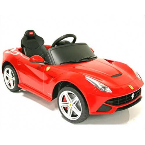 Electric Car For Kids Toy Bj068 Price In Pakistan