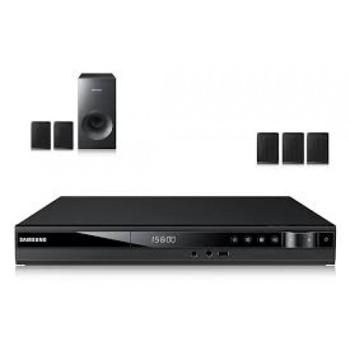 samsung ht e330k dvd home theater system price in pakistan samsung in pakistan at symbios pk. Black Bedroom Furniture Sets. Home Design Ideas