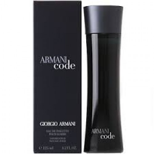 giorgio armani code pour homme perfume for men price in. Black Bedroom Furniture Sets. Home Design Ideas