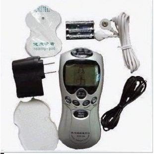 Digital Therapy Machine (ST-688)