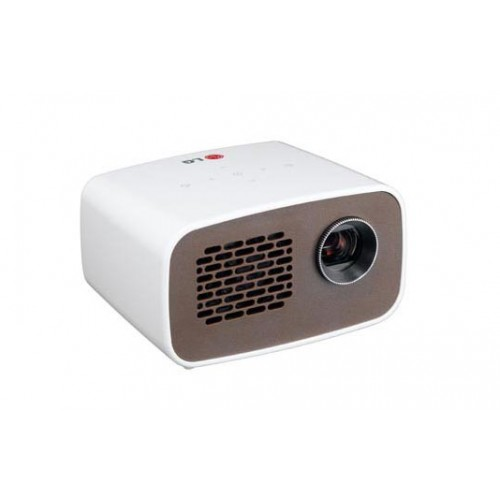 Lg mini beam projector ph300 price in pakistan lg in for Mini projector price