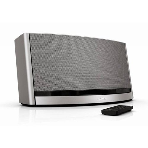 bose sounddock 10 digital music system silver price in pakistan bose in pakistan at symbios pk. Black Bedroom Furniture Sets. Home Design Ideas