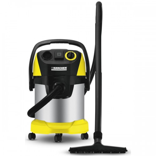 Karcher Wet And Dry Vacuum Cleaner WD 5200