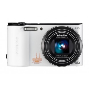 Samsung WB150F Digital Camera with Free 4GB Card price in Pakistan