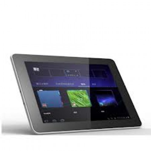 Wintouch q81 tablet pc price in pakistan wintouch in for Q tablet price in pakistan