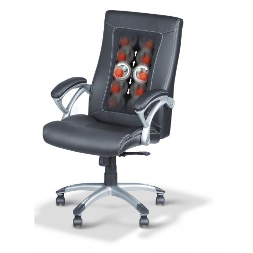 Beurer Shiatsu Office Chair MC2000 Price In Pakistan Beurer In Pakistan At S