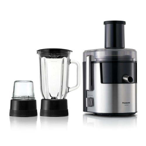 Panasonic Juicer Blender 3 In 1 MJ DJ31 Price In Pakistan