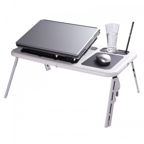 flexible portable laptop e table ld09flexible portable la