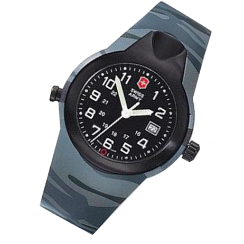 запах swiss watch victorinox price человека