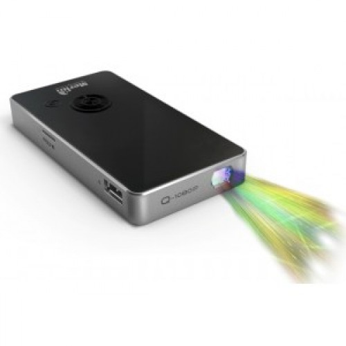 Merlin micro projector price in pakistan merlin in for Micro portable projector