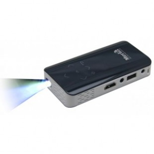 Merlin pocket projector ultra android price in pakistan for Pocket projector price