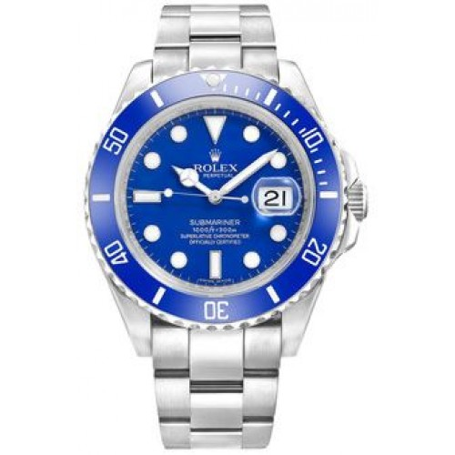 price determination of rolex watch Find the latest used rolex prices from bob's watches pre-owned rolex price list   watch(es), bob's invites you to browse the buy sheet below to determine the.