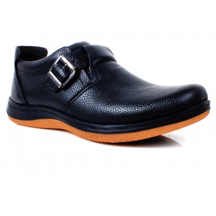 Black Mamba Casual Shoes SYB-1076 price in Pakistan