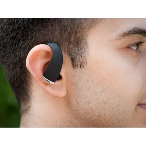 Bluetooth Headset Jabra Stone2: Bluetooth Headset Price In Pakistan, Jabra